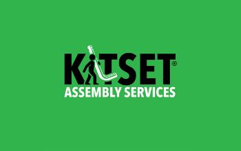 Kitset