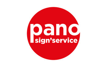 on wholesale super specials release date Start a PANO Franchise Business, PANO Franchise Opportunity ...