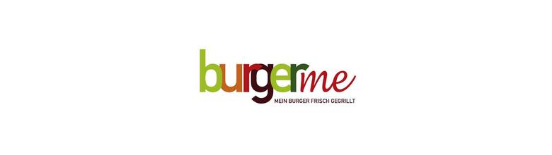 burgerme nl