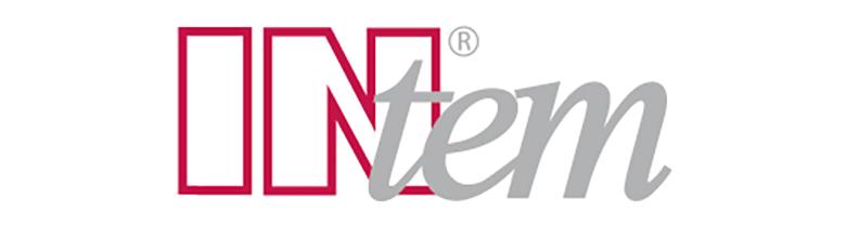 intem header logo