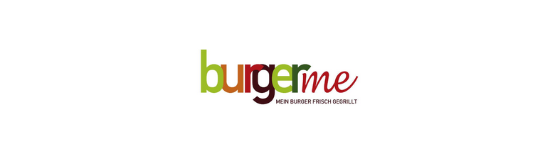 burgerme nl header