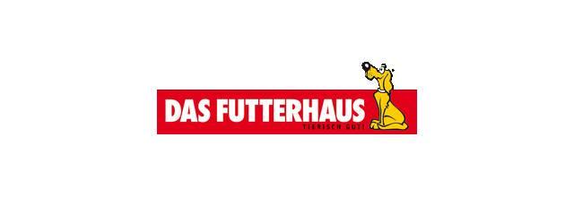 Mehr über das Franchisekonzept von DAS FUTTERHAUS erfahren