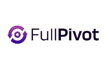 FullPivot Logo