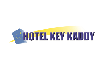 Hotel Key Kaddy Franchise Costs Fees Franchisedirect Com