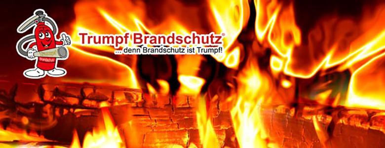 trumpf brandschutz