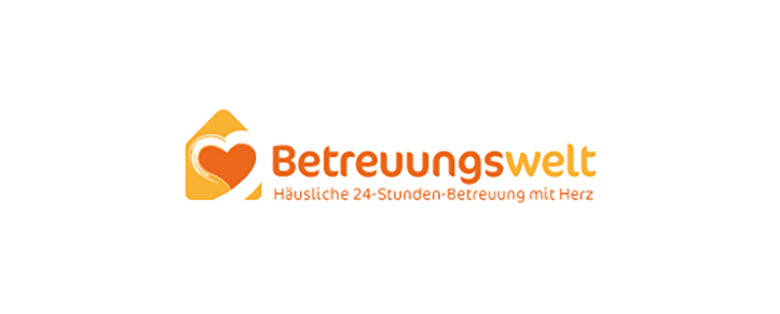 bw logo header