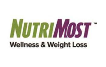 Start a NutriMost Wellness & Weight Loss Franchise, NutriMost Wellness & Weight Loss Franchise   FranchiseDirect.com