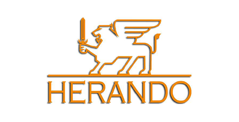 banner herando nl