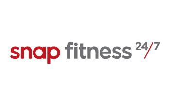 Snap Fitness Australia