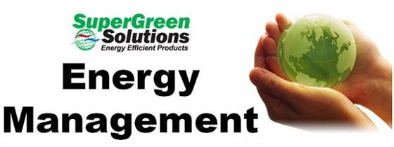 Supergreen Solutions auf FranchiseDirekt.com