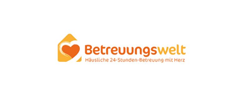 nl banner logo betreuungswelt