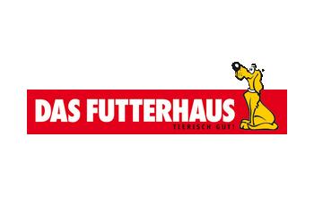 DAS FUTTERHAUS