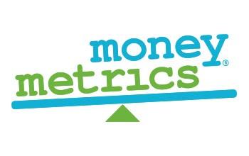 Money Metrics