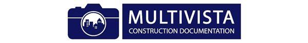 Mit Multivista in den Erfolg starten