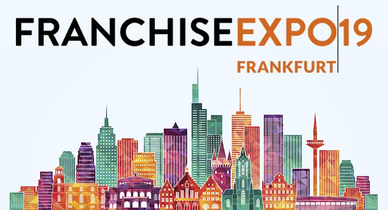 franchise expo19 header