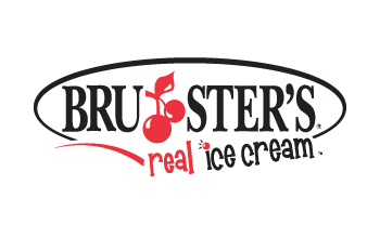 A Fresh Start: Bruster's Now Serving Premium Ice Cream In New Western Market The Best Franchise Opportunities & Franchises for Sale | FranchiseDirect.com