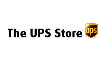 The Ups Store Franchise Cost Fees Fdd Franchisedirect Com