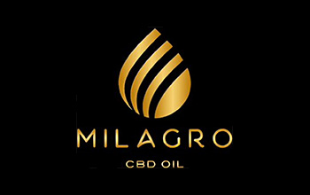 Start a Milagro CBD Oil Franchise, Milagro CBD Oil Franchise